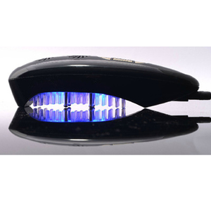 Image 3 - 3in1 Elektrische Ipl Laser Haaruitval Hergroei Kam Fysiotherapie Microcurrent Reparatie Haargroei Massage Infrarood Stimulator Apparaat