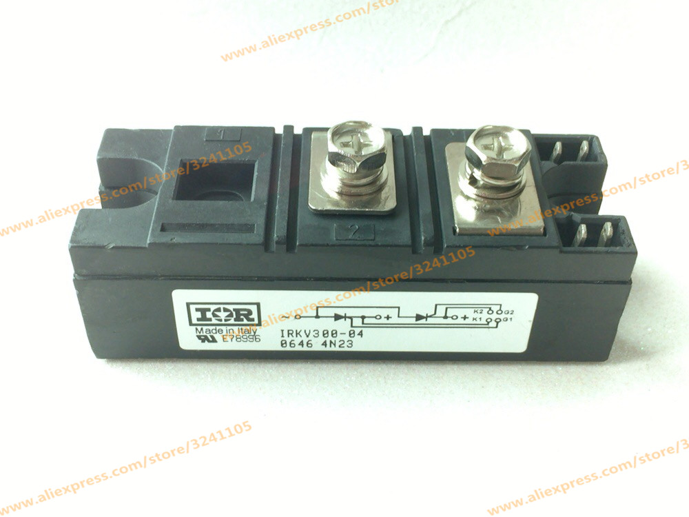 Free shipping NEW IRKV300-04 MODULE mp3 плеер sony nw ws413 black