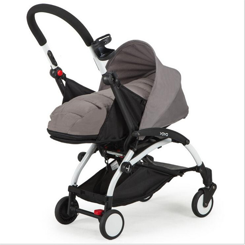 Baby Stroller Bassinets Package Concluded in Single Bassinets And Shed Sleeve with Concluding The Stroller Frame ItselfBaby Stroller Bassinets Package Concluded in Single Bassinets And Shed Sleeve with Concluding The Stroller Frame Itself