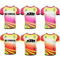 Hot Sale Maillots Cadenza soccer jerseys 2017 survetement football 2016 maillot de foot training football jerseys C6018