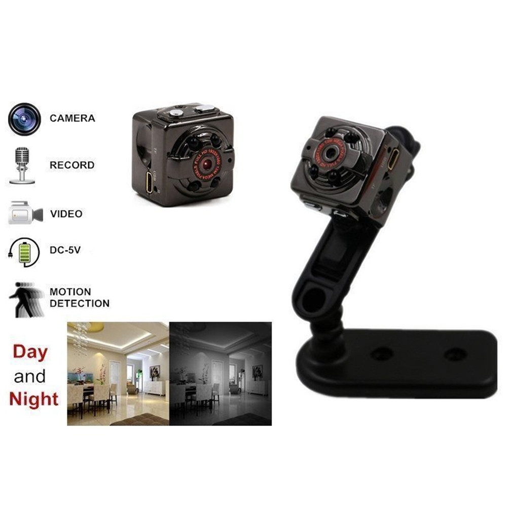 Mini-Micro-HD-Cam-Hidden-Camera-32GB-Video-USB-DVR-Recording-Camera-SQ8 (1)