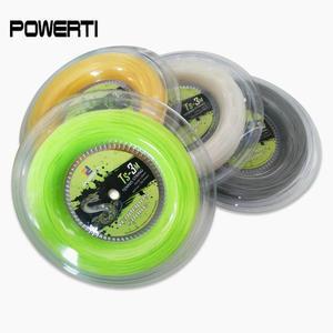POWERTI 1.30mm Nylon Tennis St