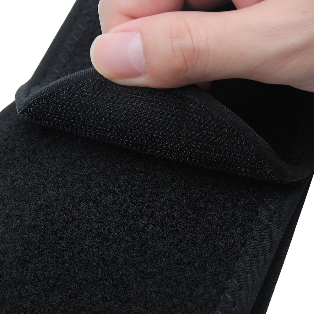 HTB1v9dkPiLaK1RjSZFxq6ymPFXa0 - Aptoco Posture Corrector Brace Shoulder Back Support Belt