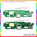 Original novo conector dock plugue do carregador placa de carregamento usb porto flex cable para xiaomi redmi 3 3 s substituição