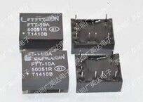 ICs FTT-10A(50051R) FTT-10A FTT-10A 50051R DIP9 auto ics pr08 2dn