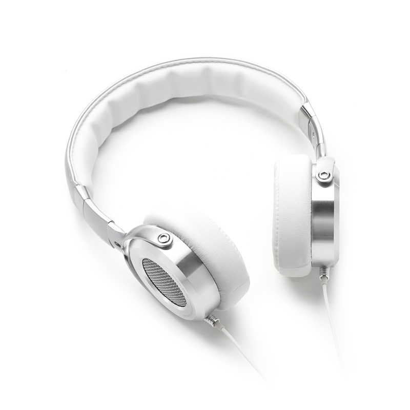 XiaoMi Original Free Shipping Headphones 3 5mm Headset EarHook Earphone For font b Mp3 b font