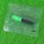 KELUSHI 200 unids De Fibra Óptica Conector Fast SC/APC para la radiodifusión de TELEVISIÓN POR CABLE, envío Gratis