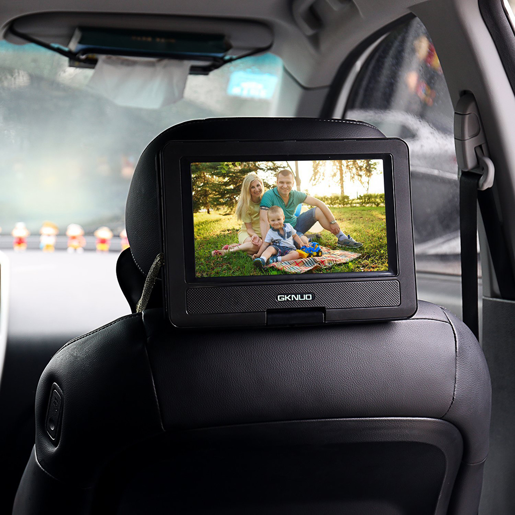 101-swivel-touch-screen-portable-fontbdvd-b-font-player-with-tf-sd-slot-for-game-tv