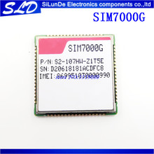 Buy sim7000 and get free shipping on AliExpress com