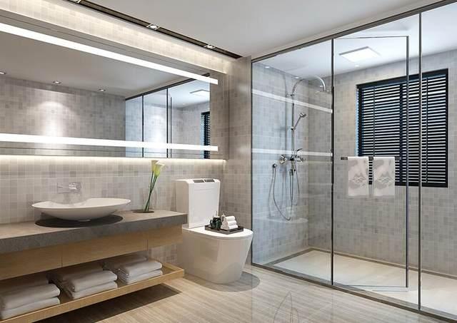 Mosaico In Cucina. Fabulous Mosaico Cucina Con Il Design Di Rosso E ...