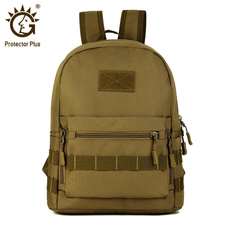 3b8a4cb00620 Detail Feedback Questions about Protector Plus 10L Tactical Backpack for  Kids