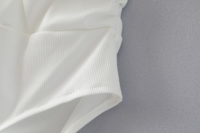 bodysuit (1)