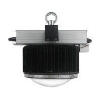 250 Вт 300 Вт диммируемая высокомощная светодиодная подсветка с чипом cree, держатель Meanwell, Светодиодный лампа для склада, промышленное освещени