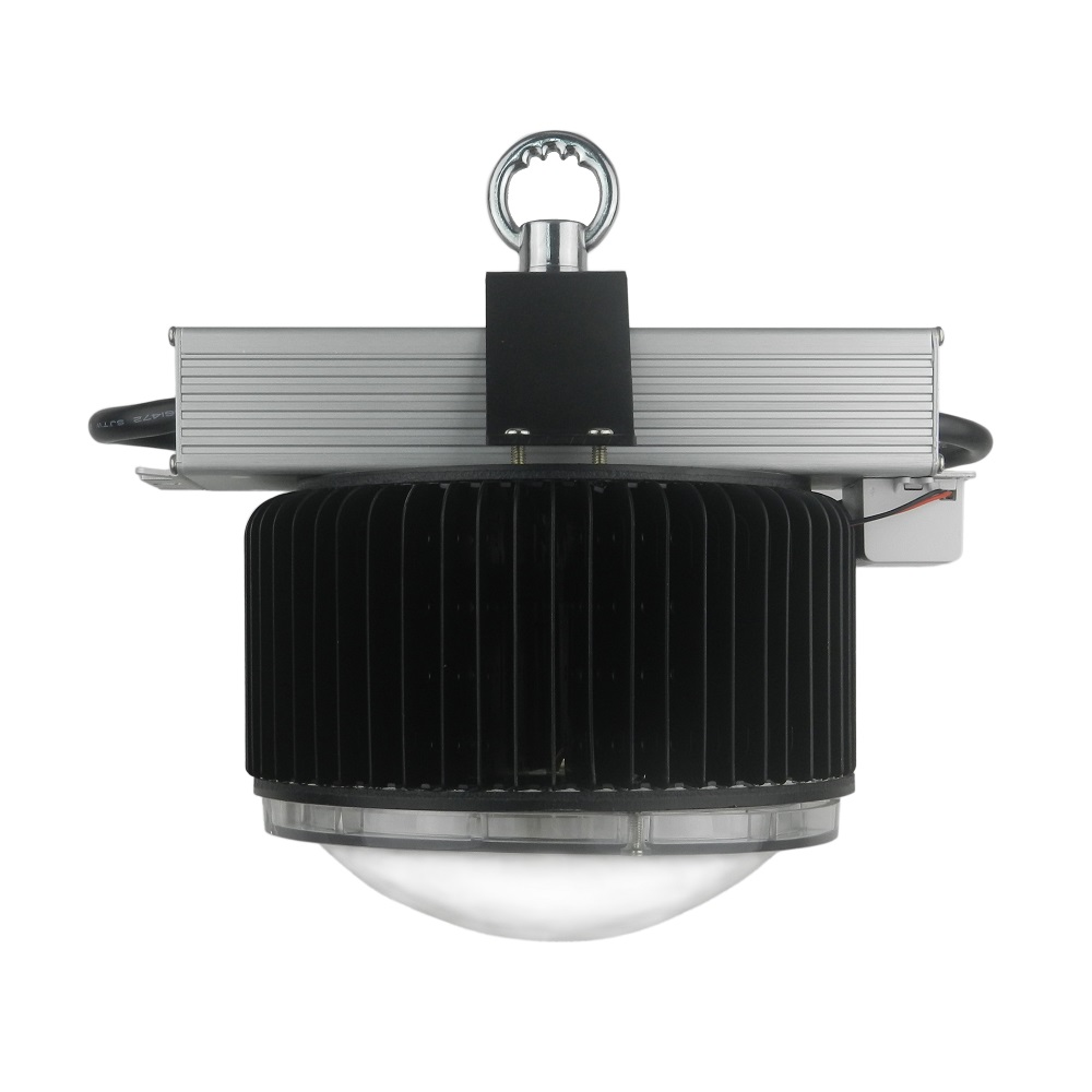 250W 300W Dimmable High Power Led High Bay Light with cree chip,meanwell driver Led Warehouse Lamp,Industrial Lighting AC90-305V cree dimmable 150w led high bay light meanwell driver replace 500w high pressure sodium lamp 150 watts led industrial bulb