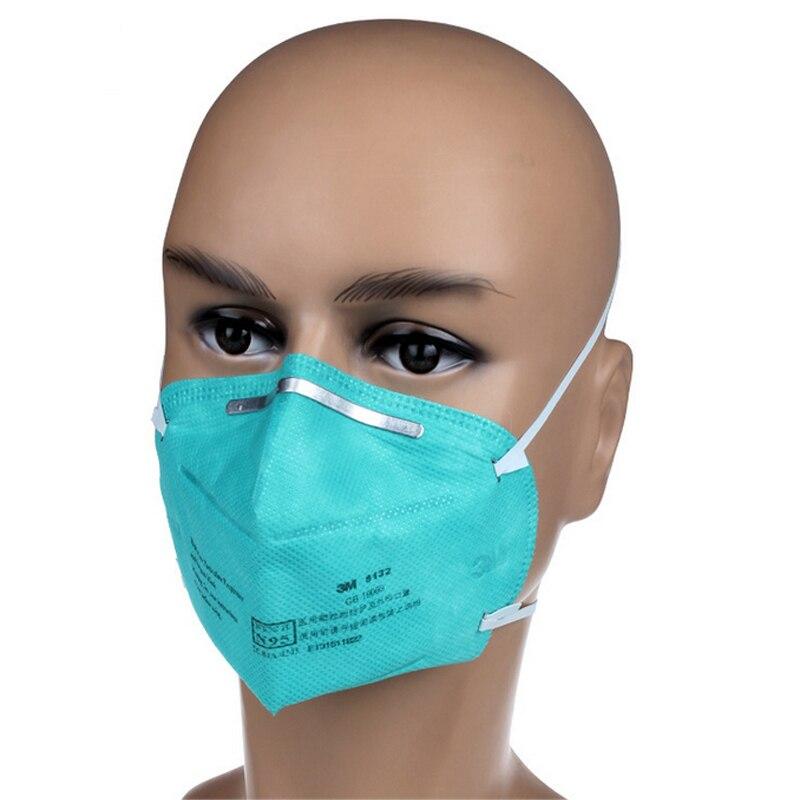 3m maschera chirurgica