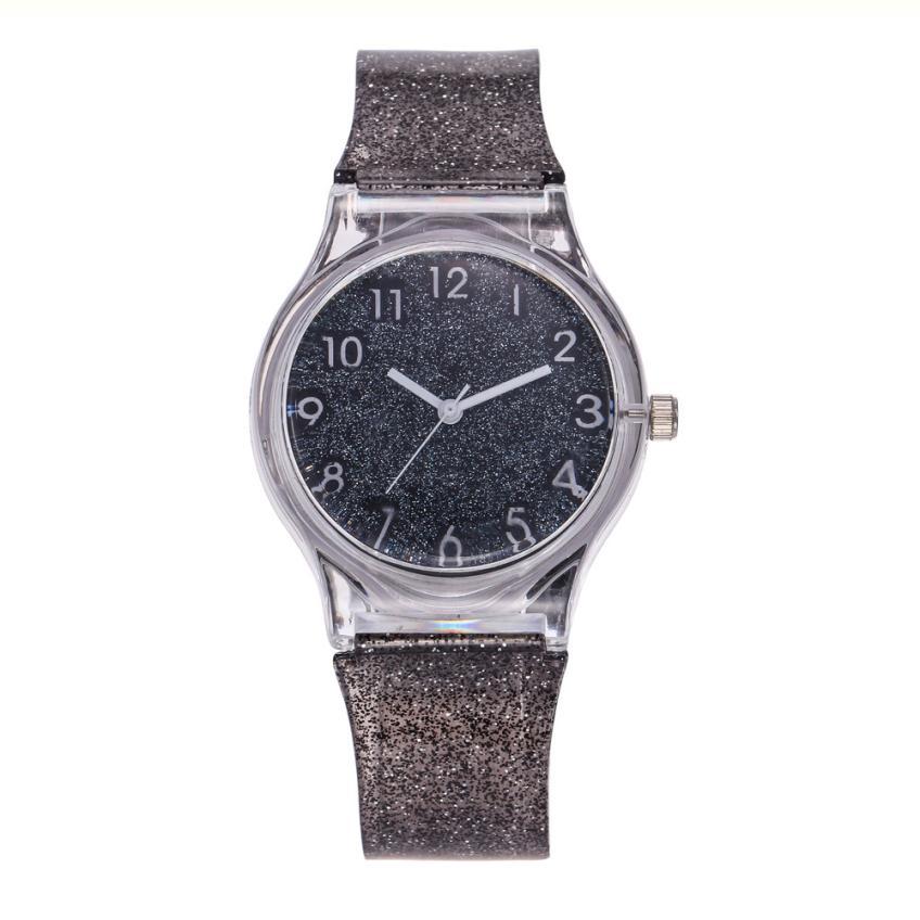 Uhren 2018 Heißer Verkauf Frauen Mode Casual Analogquartz Frauen Strass Uhr Armband Uhr Geschenk Relogio Feminino Dropshipping