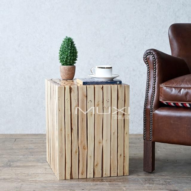 Atractivo Muebles Mesas Muelle Embellecimiento - Muebles Para Ideas ...