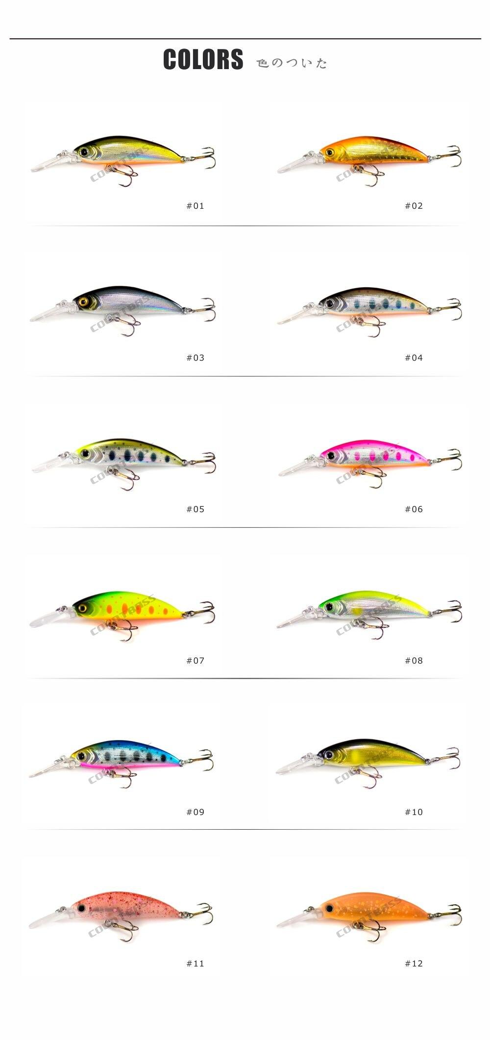 AM156-colors