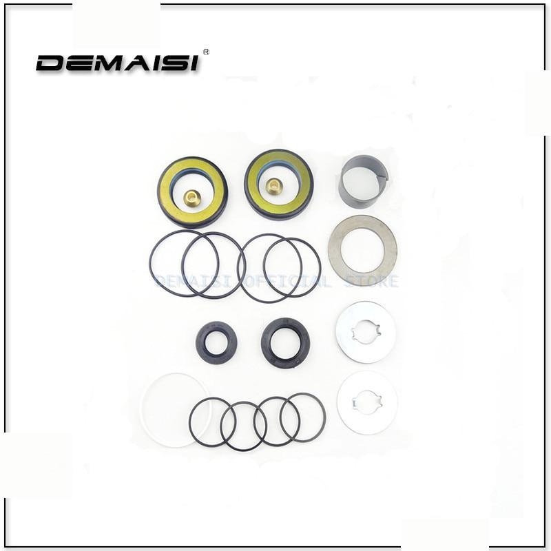 OEM 04445 60080 DEMAISI Power Steering Rack Seal Repair