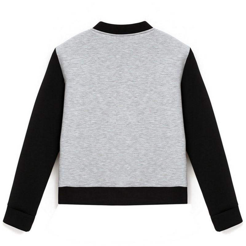 IRIS-2016-Winter-Women-Jackets-Coat-Padded-Long-Sleeve-Casual-Jackets-Autumn-Biker-Outwear-Coats-Women (1)