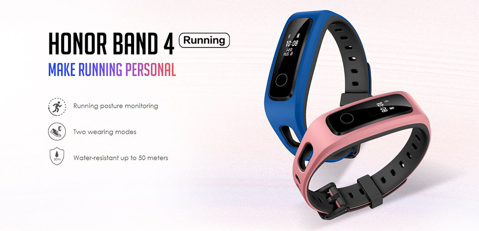 Buy-HONOR-Band4_-Make-Running-Personal_-HONOR-Offi_02