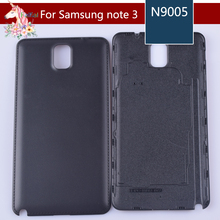 For Samsung Galaxy Note 3 Back Housing note3 N9005 Battery Cover Door Rear Chassis Case