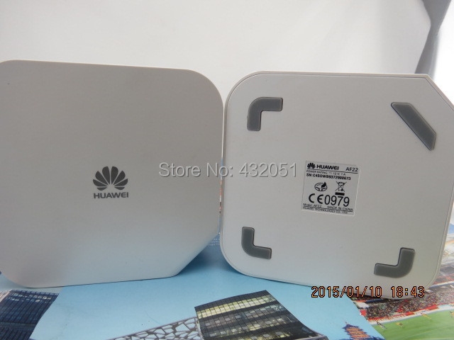Huawei E5170s 22 LTE FDD800 900 1800 2100 2600Mhz TDD2600Mhz Wireless Gateway Router