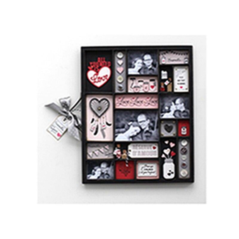 outils-de-decoupe-bocal-d-amour (3)