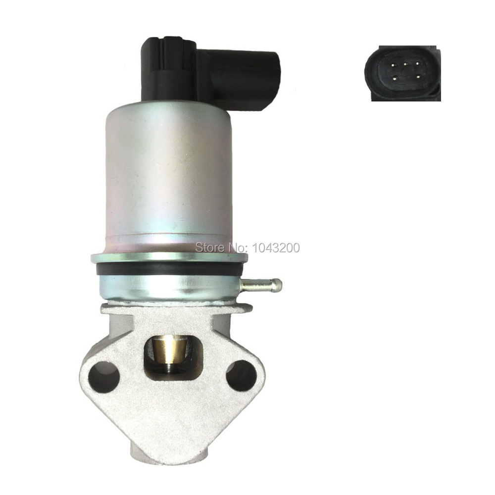 buy 036131503m egr valve for audi vw seat skoda golf polo new beetle bora caddy. Black Bedroom Furniture Sets. Home Design Ideas