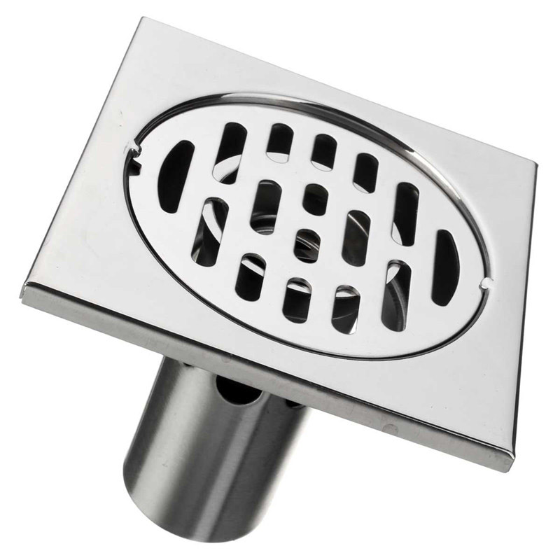 Floor Drain Cover Snless Steel Carpet Vidalondon - Bathroom drain