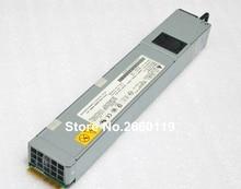 100 Working Desktop For 39Y7229 39Y7228 N24628T X3550M3 X3650M3 460W font b Server b font Power