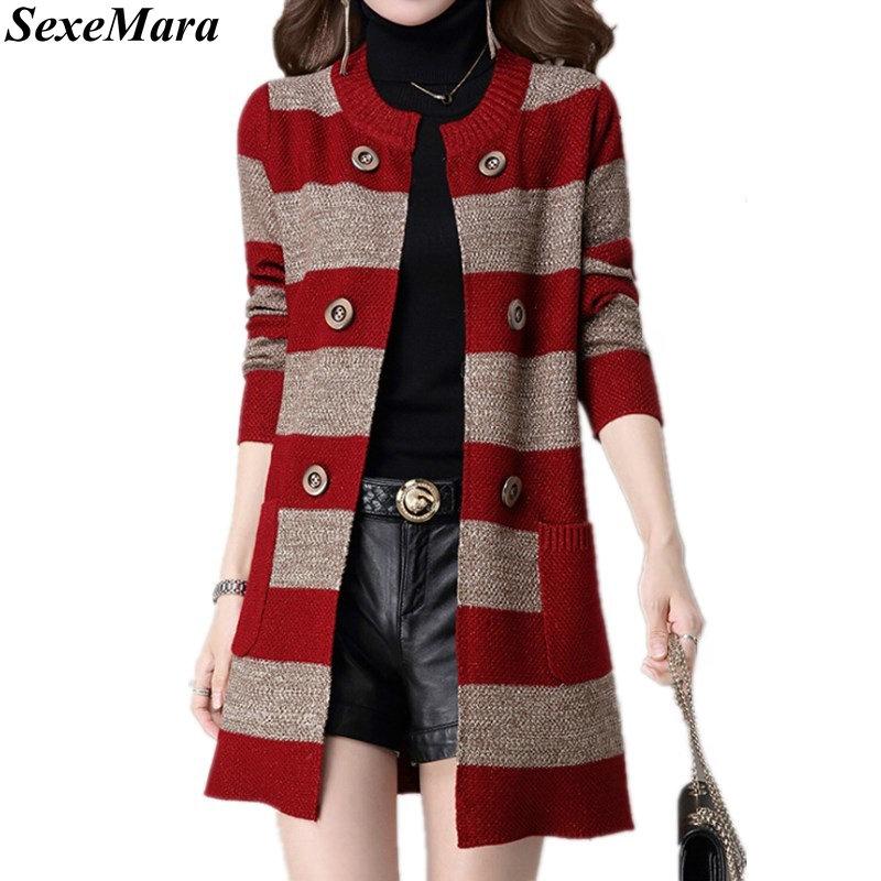 Online Get Cheap Women Jacket Pockets -Aliexpress.com | Alibaba Group