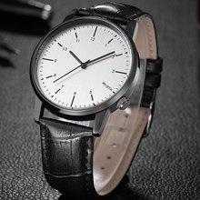 WLISTH Women Watch 2017 Fashion Clock Ladies Quartz Wrist Watches Female Luxury Brand quartz-watch Relogio Feminino Montre Femme