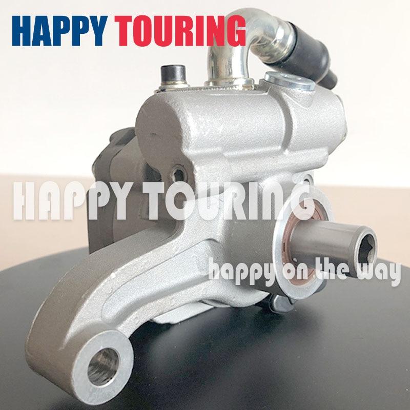 NEW Power Steering Pump For Buick Chevy Enclave GMC Pontiac Saturn Suzuki 15285501 20902363 20945812 20954812 25938259 4910078NEW Power Steering Pump For Buick Chevy Enclave GMC Pontiac Saturn Suzuki 15285501 20902363 20945812 20954812 25938259 4910078