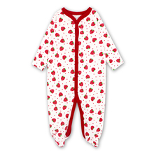 2 pack baby boys clothes babies romper new born overalls toddler jumpsuit 3 12 months infant girls long sleeve pajamas Baby Boys Long Sleeve Clothes Babies Girls Romper Newborn Toddler  Infant 3 6 9 12 Months Infant Sleepers Body Jumpsuits