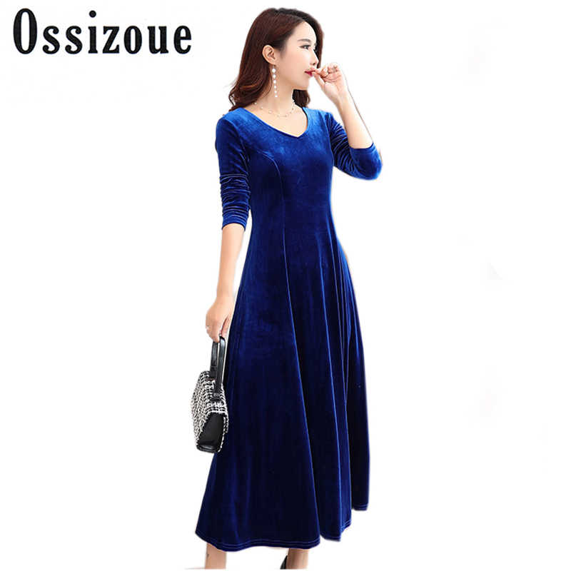 5e6e305230 Detail Feedback Questions about 2018 Spring New Women's Plus Size ...