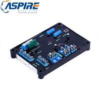 Automatic Voltage Regulator AS480 Generator Excitation System Avr