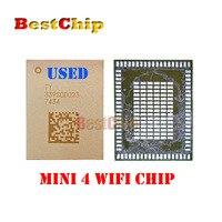 5pcs Lot 339S00023 Wifi Module IC For Ipad Mini 4