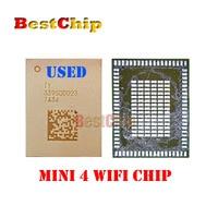 5 pcs/lot 339S00023 wifi module IC pour ipad mini 4