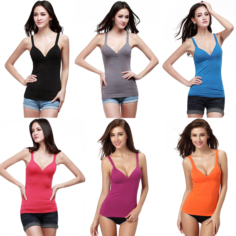 Modal-Sport-Women-S-Fashion-Candy-Adjustable-Strap-Built-In-Bra-Padded-Tank- Top-Camisole-Cami.jpg