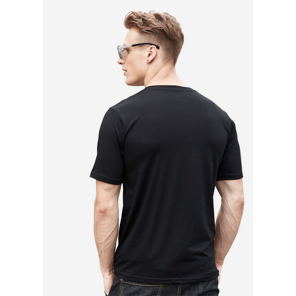 BTS Blood And Ice Cream Trilogy T Shirt Men Casual Male Men S T-shirt Men Short Fashion Hipster Tee Shirt Homme Humoristique