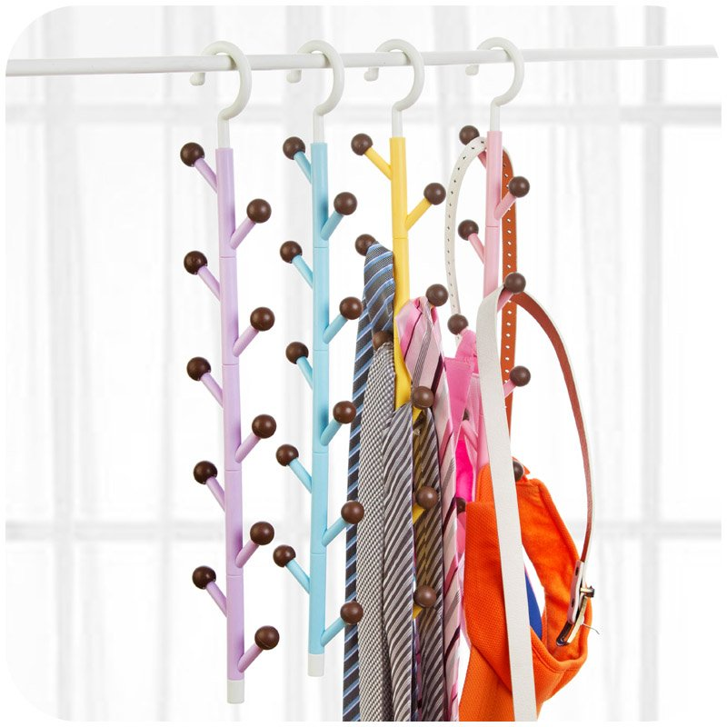 Online Buy Wholesale Clothes Hanger Rod From China Clothes