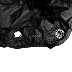 Image 4 - Waterproof Outdoor Motorbike UV Protector Rain Dust Bike Motorcycle Cover L/XL/2XL NEW DropShip