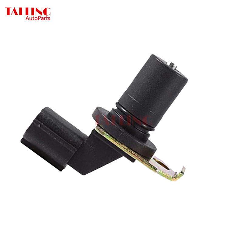 High Qulity Auto FN01-21-550 Speed Sensor For MAZDA 2 3 5 6 CX-7 PROTEGE