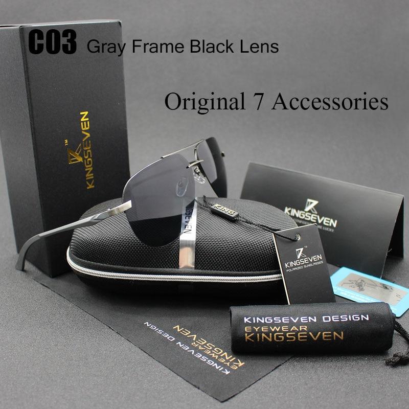 C03 Original BOX