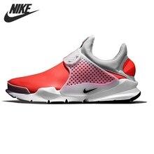 Original New Arrival NIKE SOCK DART SE Men's Running Shoes S