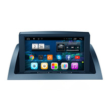 8″ Android 4.2.2 Car DVD Radio GPS Navigator for Mercedes Benz C200 W204 2005 2006 2007 2008 2009 2010 2011 2012 3G WIFI DVR