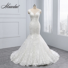 Buy designer wedding gowns and get free shipping on AliExpress.com 13da78b8e44f