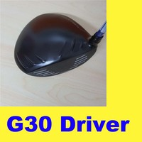 G30 Blue Golf Driver Clubs 9/10.5 Loft SPEEDER FW 50 661 569 Diamana B60 TOUR AD TP 6 R/SR/S/X Graphite shaft With Head Cover