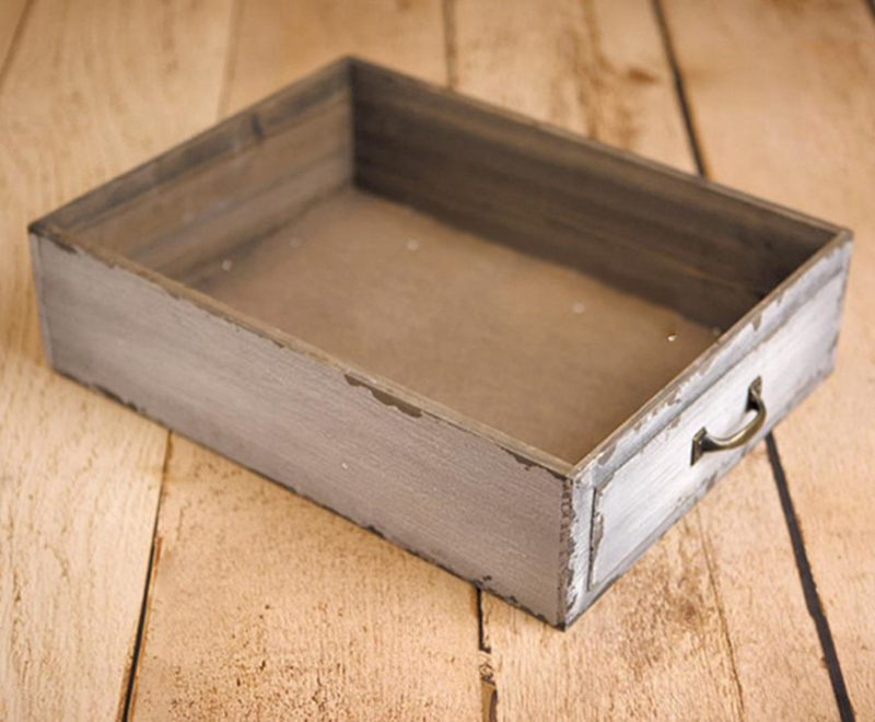 ФОТО 2017 Vintage Wood Box Newborn Photography,Distressed Newborn Drawer Handcrafted Crate Photo Prop,Cute Baby Seats,#P0416